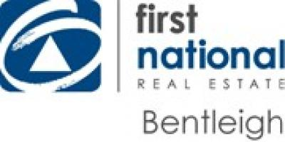 First National Real Estate Bentleigh