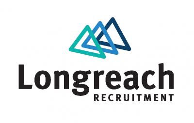 Longreach Recruitment