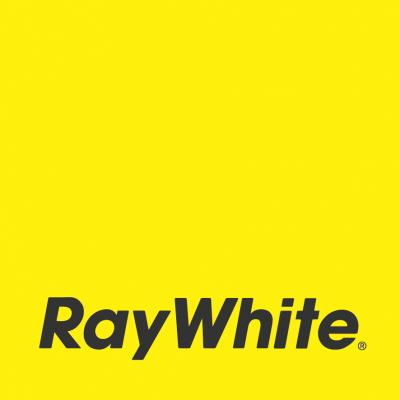 Ray White Derby