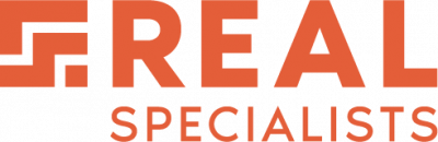 Real Specialists