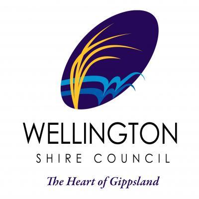 Wellington Shire Council