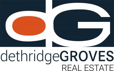 dethridgeGROVES Real Estate