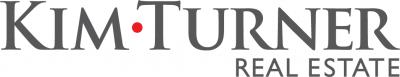 Kim Turner Real Estate