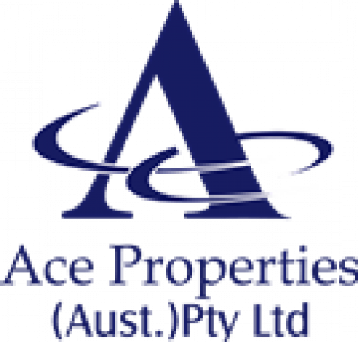 Ace Properties