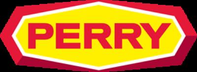 H & N Perry