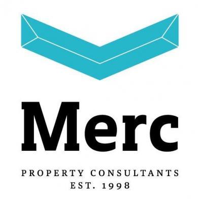 Merc Property